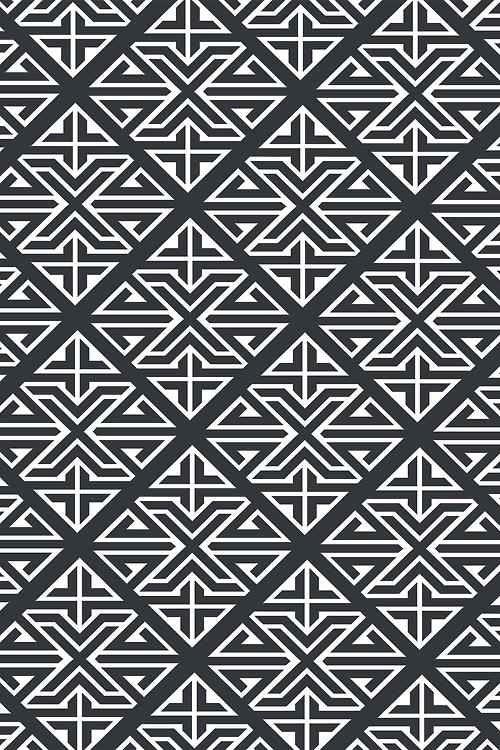 patternatic