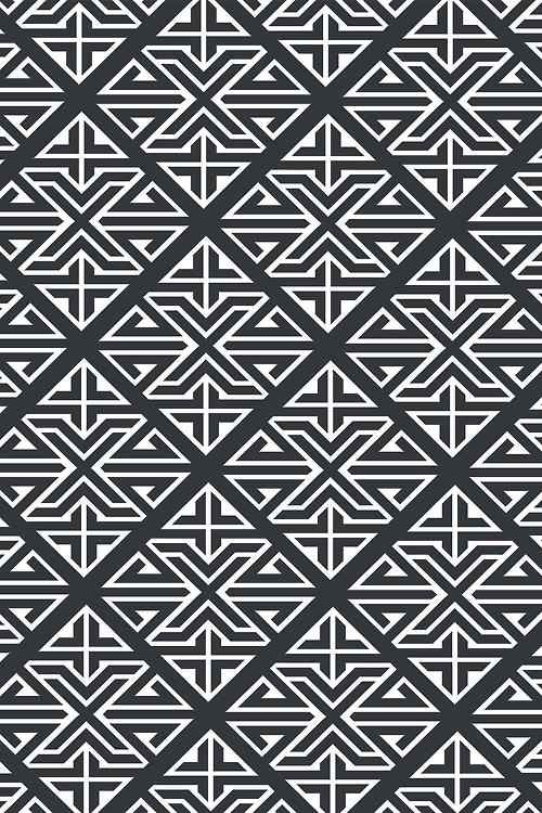 Cool #pattern #repeat