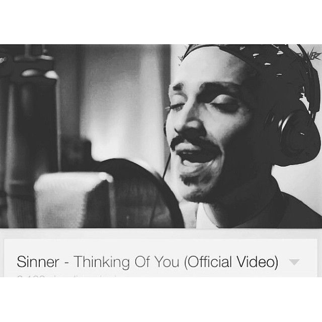 Sinner - Thinking of You #sinner #thinkinofyou #music #pop #ballad #love #musicvideo #piano #passion #love #joy #heart #sun #song #happy #youtube #tfl #like #loveit #follow #followme