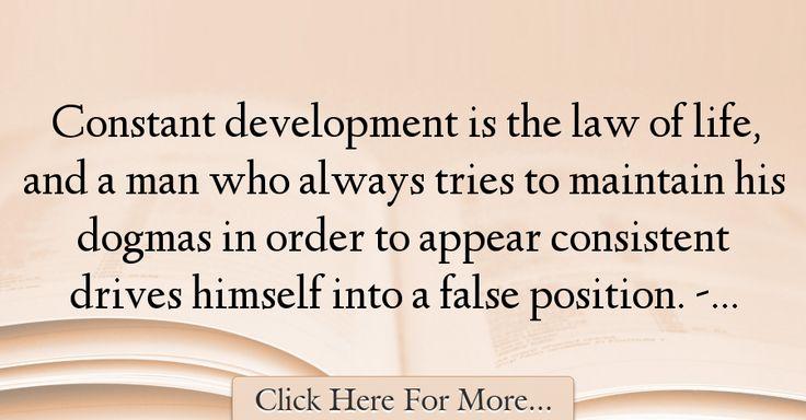 Mahatma Gandhi Quotes About Life - 42259
