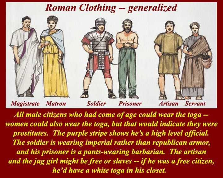 an overview of ancient roman patricians and family traditions The culture of ancient rome existed throughout the almost 1200-year history of  the civilization  by this institution, a plebeian joined the family of a patrician (in  a legal sense) and could  latin, the traditional language of the roman catholic  church and one of the official languages of the vatican city  outline timeline.