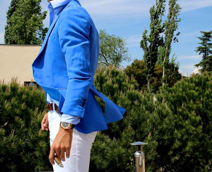 An sharp spring outfit (2).