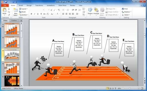 microsoft powerpoint homework help Get an answer for 'what is the importance of microsoft powerpoint to the teachershow the importance' and find homework help for other reference questions at enotes.