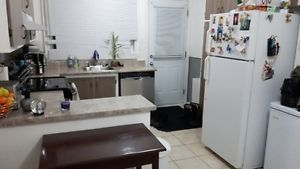 Logement 4 1/2 à louer à L'Assomption Lanaudière Québec image 1