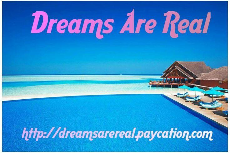 http://dreamsarereal.paycationonline.com/