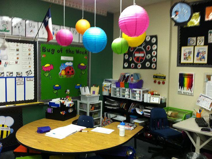 492 best Classroom Design images on Pinterest | Classroom design ...