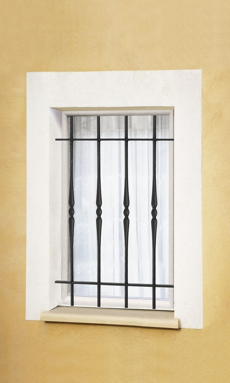 Best 25 grille fer forg ideas on pinterest forge de forgeron portillon fer forg and porte for Model grille fer forge