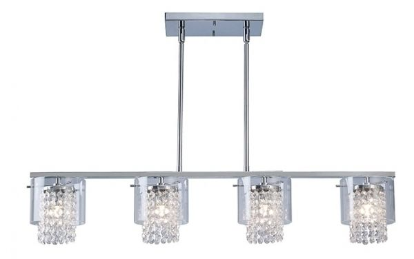 CROWN CHANDELIER 3 LUMIERES | Code BMR  036-3228 | For the Home | Pinterest | Chandeliers  sc 1 st  Pinterest & CROWN CHANDELIER 3 LUMIERES | Code BMR : 036-3228 | For the Home ... azcodes.com