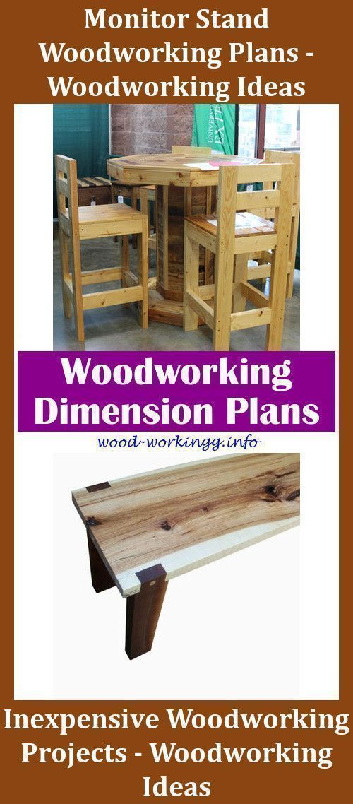Woodworking jointer fine woodworking tool cabinet plans birch woodworking jointer fine woodworking tool cabinet plans birch woodworking projects diy home improvement hacks woodwork woodworking plans holidayam reheart Images