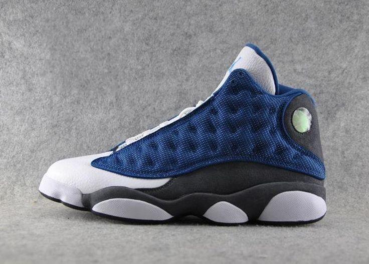 Real Jordan Shoes: 1000+ Ideas About Jordan 13 Shoes On Pinterest
