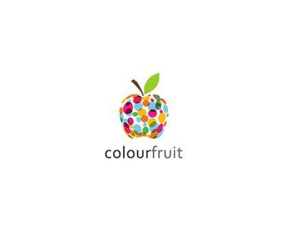 40 Awesome Logo Design Inspiration | Downgraf.com