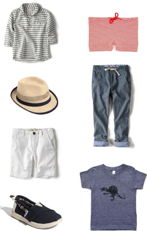 adorable boy outfits