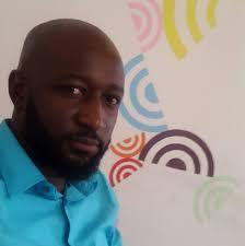Why Big Brother Naija was created  Katung Aduwak