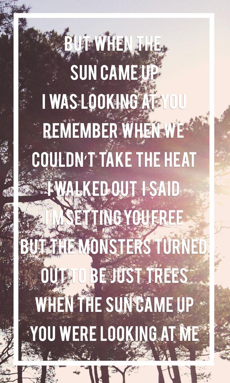 Love Lyrics Quotes 177 Best Favorite Songs Lyrics Images On Pinterest  Lyrics Song