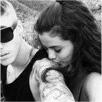 Justin Bieber e Selena Gomez: la coppia è di nuovo in crisi?