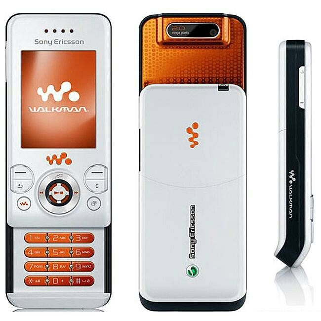 international product life cycle of sony ericsson Join us in discovering smarter, more innovative solutions help us put the power  of professional marketing tools in the hands of businesses across the globe.