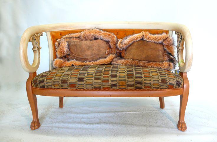 31 best Unique decor pieces, objet d\'art, and home furnishings ...