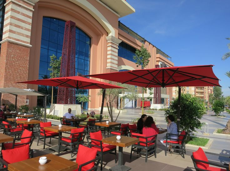 menara mall marrakech un centre commercial loisirs commerces au maroc viaprestige marrakech. Black Bedroom Furniture Sets. Home Design Ideas