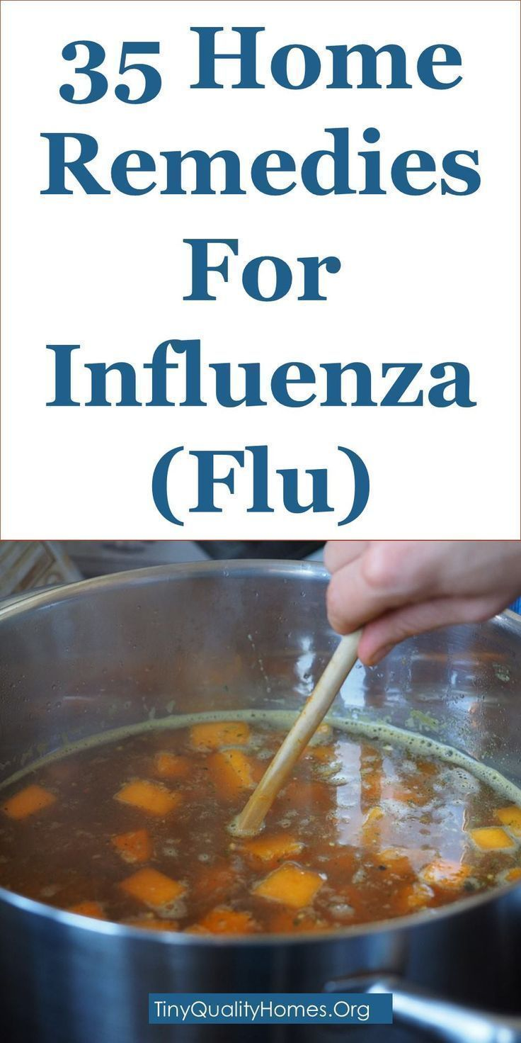 35 Potent Home Remedies For Influenza (Flu): This Guide Shares Insights On The Following; How To Get Rid Of Flu Symptoms Overnight, How To Make The Flu Go Away, How To Get Rid Of The Flu Naturally, Flu Remedies Food, How To Cure Flu Fast Without Medicine, Indian Home Remedies For Flu, Home Remedies For Flu And Sore Throat, Flu Recovery Time, Etc. #HomeRemediesforStuffyNose