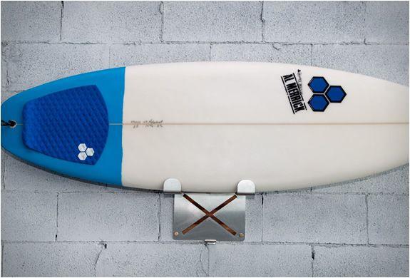 el-gringo-surfboard-rack-5.jpg