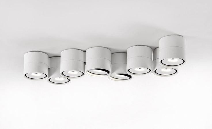 Delta Light  (product) - Reo Led collectie  - PhotoID