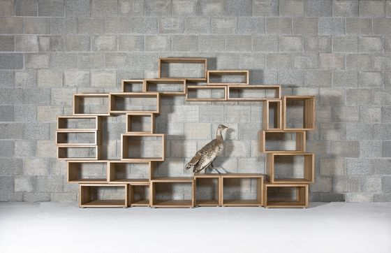 139 best Loft images on Pinterest Creative, Antlers and Art crafts