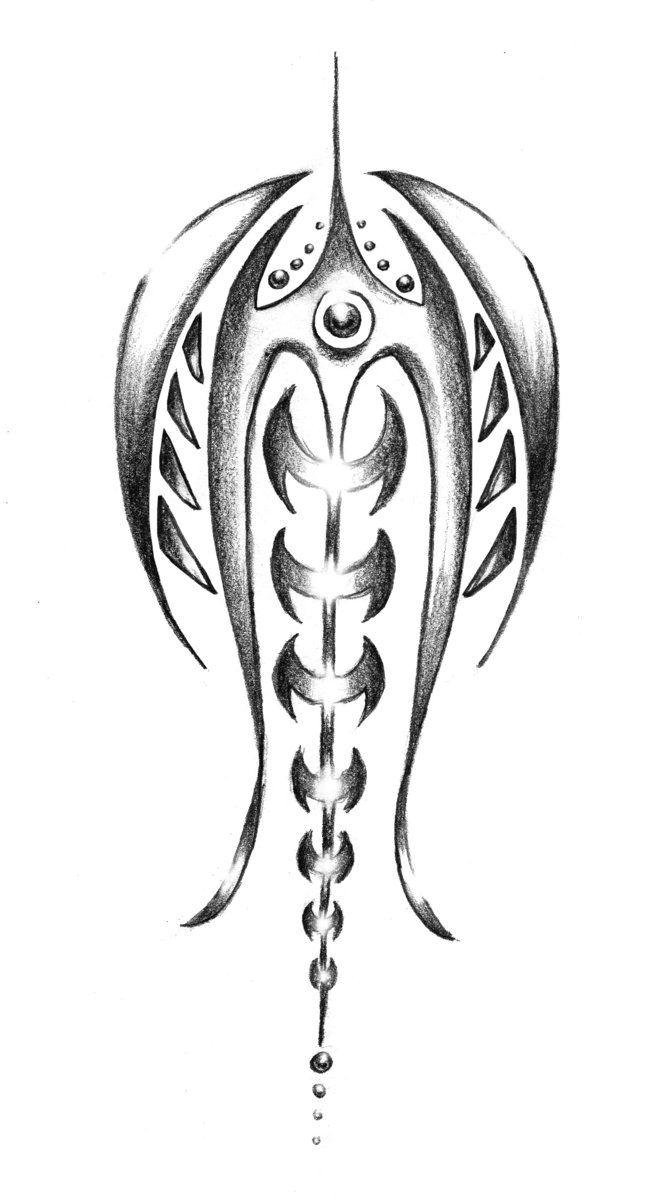31 besten Abstract Tattoo Design Ideas Bilder auf Pinterest ...