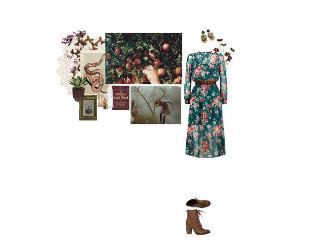 """""""where to, miss? to the stars"""" by babytangerine ❤ liked on Polyvore featuring OKA, Alchemy Collection, Greenleaf, Rebels, Pepe Jeans London, Sweet Romance and RabLabs"""
