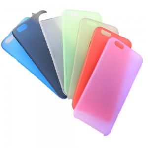 Mobile Phone Bags & Cases at muft http://muft.com/product-category/mobile-phone-bags-cases/