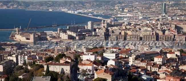 14.07.13 / Municipales à Marseille : cafouillage pour la primaire socialiste / La haute autorité qui organise la primaire socialiste à Marseille est sur le point d'annoncer un report de l'annonce de la sélection des six candidats.