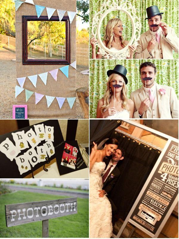 Le wedding pour les nuls edition 2012