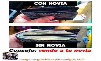 Ya saben ...   Mas imágenes aquí  imagenesgraciosasparaamigos.com  #imagenesgraciosasparaamigos #imagenesgraciosas #memes #billetera