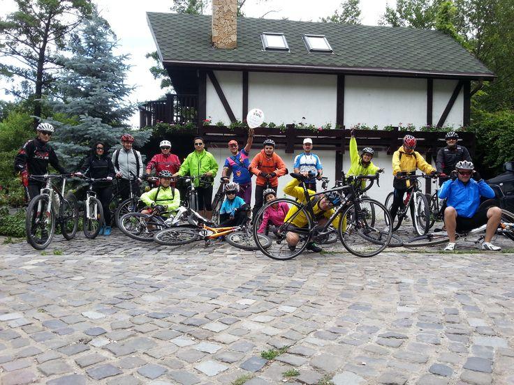 casa-din-padure-trix-bike-mtb-valea-jiului-g2_74