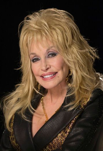Dolly Rebecca Parton (born January 19, 1946) is an American singer, songwriter…known primarily for her work in country music. Her net worth: $500 Million. Already larger than life, Dolly Parton's net worth keeps on growing. In 2016, she added another $19 million to her fortune, according to Forbes — making her one of the richest female singers ever. Like many other celebrities, Parton is a charitable star who gives back & has never forgotten her roots.