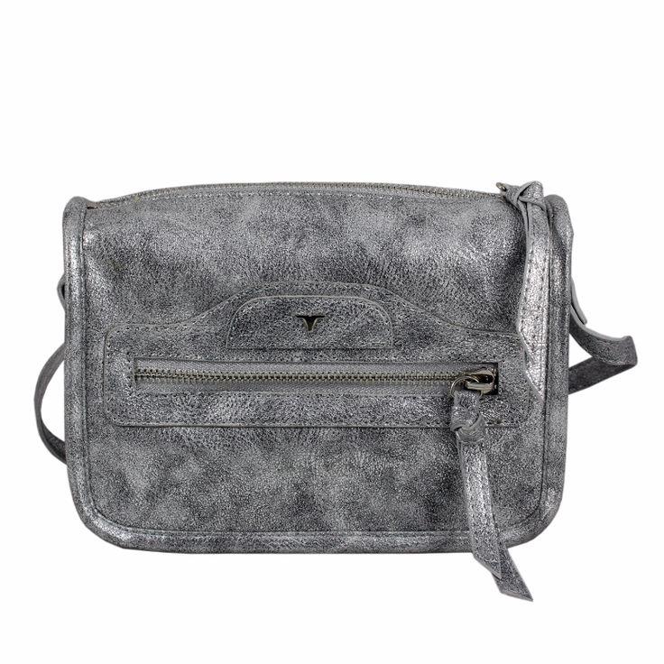 http://acebazaar.in/shop/page/2/?s=bulchee+bag&post_type=product&filter_brand=bulchee