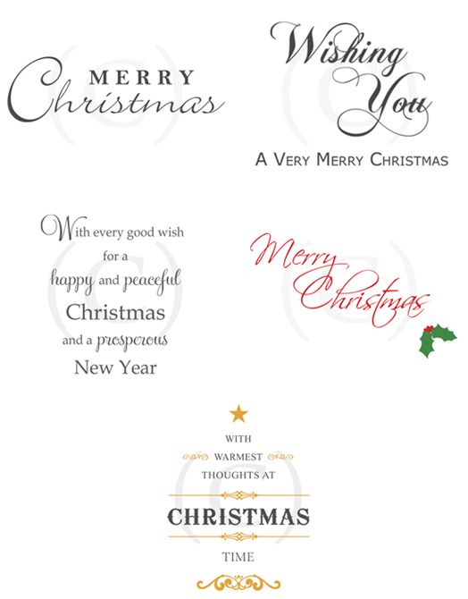 8 best Card verses images on Pinterest | Christmas cards ...