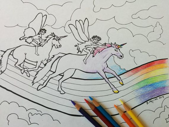 Printable Coloring Pages Disney Pdf : Best coloring pages images coloring books