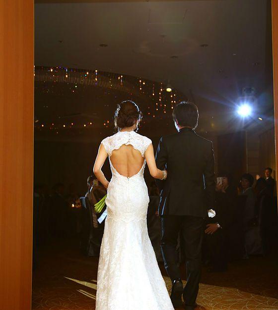 ウェディングドレス委託買取中古販売専門店|ボニータノービア|写真ギャラリー