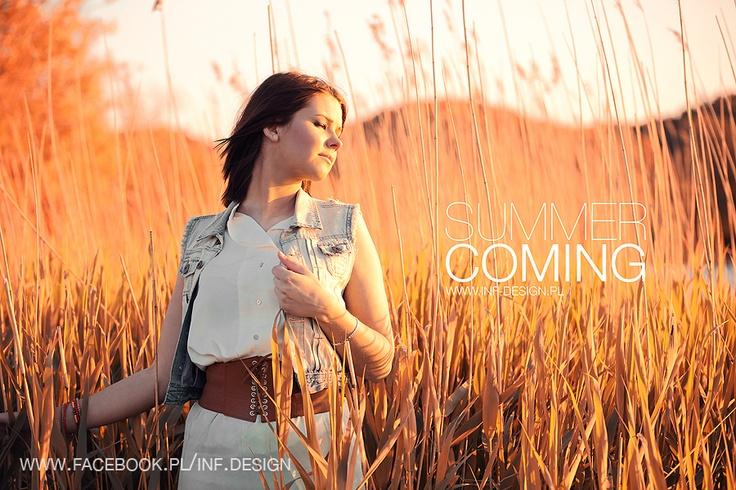 www.facebook.com/INF.design   www.INF-design.pl ! :)