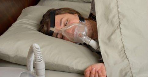 Υπνική άπνοια: Οι ασκήσεις που βελτιώνουν τα συμπτώματα: http://biologikaorganikaproionta.com/health/233077/