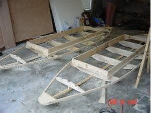 25 Best Ideas About Boat Plans On Pinterest Wooden Boat