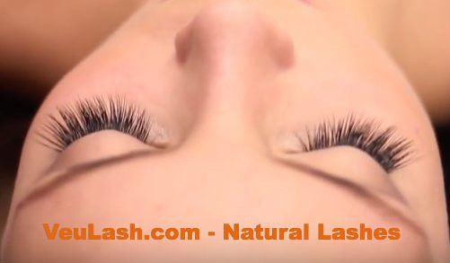 Coming Soon follow us to win VeuLash nature lash enhancing serum.  #veulash #lashes #lashserum Click on this to find more
