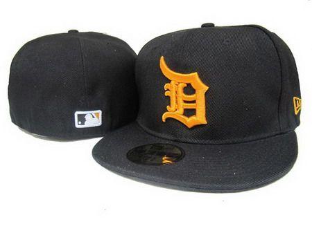 detroit tigers new era 59fifty hat 5 discount 4.9 hatsmalls