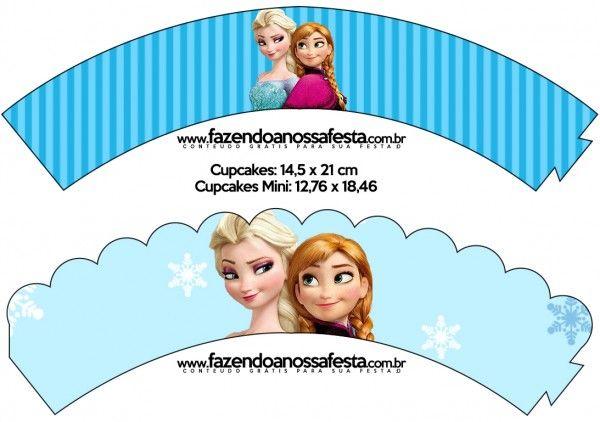 Karlar Ülkesi (Frozen) Walt Disney Anmiasyon Stüdyoları tarafından yayınlanmıştır. Disney'in animasyon olarak ürettiği en iyi sinema filmi ...