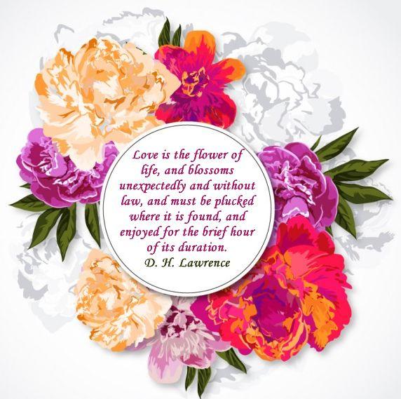 Wedding Bouquet Quotes: 47 Best Wholesale Wedding Flowers Images On Pinterest