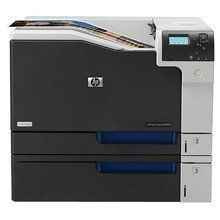 HP Color Laserjet CP5525DN Printer by HP. $2744.15. HEWLETT PACKARD HP COLOR LASERJET CP5525DN PRINTERHP COLOR LASERJET CP5525DN PRINTER Manufacturer : HEWLETT PACKARD UPC : 884962820582. Save 20%!