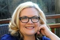 Here's The Thing: Paula Pell - WNYC | Paula Pell has been writing for SNL for SEVENTEEN YEARS! Hilarious lady