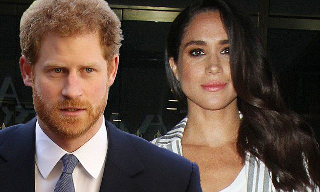 She plays whip-smart paralegal Rachel Zane in the USA Network series. But it looks as if the 35-year-old is ready to quit acting and 'concentrate on her philanthropic interests,' sources dished on Friday.