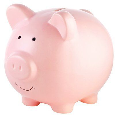 77 Best Emalines Piggy Banks Images On Pinterest Piggy