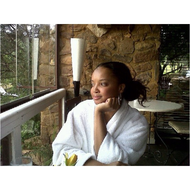 At mount grace spa http://www.africanpridehotels.com/mount-grace-country-house-and-spa.html